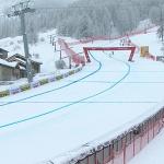 LIVE: Abfahrt der Herren in Val d'Isère – Vorbericht, Startliste und Liveticker