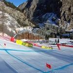 LIVE: 1. Abfahrt der Damen in Val d'Isère 2020, Vorbericht, Startliste und Liveticker