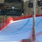 LIVE: Super-G der Damen in Val d'Isère 2020 – Vorbericht, Startliste und Liveticker