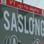 Gibt es eine Skiweltcup Saison ohne Saslong und Gran Risa?