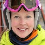 Kanadierin Kelly VanderBeek gibt Rücktritt bekannt