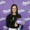Für Anna Veith hat der Weltcup vorerst mehr Priorität als Olympia