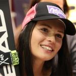 Ein Idol und Vorbild für die Jugend: Anna Veith feiert 30. Geburtstag