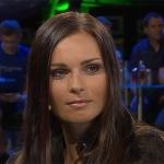 Anna Veith lässt Weltcup Opening in Sölden aus