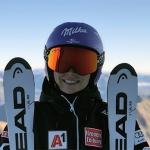ÖSV NEWS: Anna Veith feiert ihr Schnee-Comeback