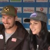 ÖSV News: Das war der Tag des Sports 2018 im Wiener Prater
