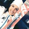 """Bianca Venier im Skiweltcup.TV-Interview: """"Eine Verletzung ist ein Umweg, keine Sackgasse!"""""""