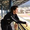 Bianca Venier: Schwester von Vize-Weltmeisterin beendet Laufbahn