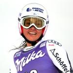 """Stephanie Venier im Skiweltcup.TV-Interview: """"Ich bedauere es, wenn so viele Stars im eigenen Team zurücktreten!"""""""