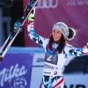 ÖSV NEWS: Erstes Weltcuppodest für Venier in Garmisch