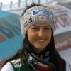 """Stephanie Venier im Skiweltcup.TV-Interview: """"Ich freue mich auf den Olympiawinter und die Spiele!"""""""