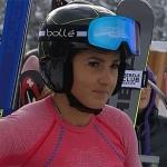 ÖSV Damen Speedteam freut sich auf die Zusammenarbeit mit Peter Pen