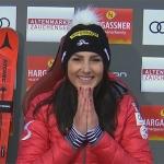 ÖSV News: Schwieriges Heimrennen in Zauchensee
