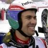 Schweizer Sandro Viletta verzichtet auf Sölden