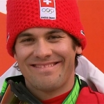 Swiss-Ski News: Olympiasieger Sandro Viletta arbeitet als neuer Trainer im Swiss-Ski Team