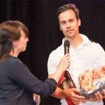 Swiss-Ski News: Küng und Viletta neue Ehrenmitglieder