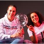 Petra Vlhová, Katharina Liensberger und Federica Brignone verlängern bei Rossignol