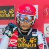 Petra Vlhova übernimmt Führung nach dem 1. Slalom-Durchgang in Aspen