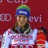 Petra Vlhova gewinnt Slalom-Weltcupauftakt in Levi