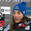 Petra Vlhová gewinnt City Event von Oslo und entthront Mikaela Shiffrin