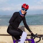 Fiebrige Erkältung verhinderte Start von Petra Vlhová in St. Pölten
