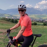 Sommervorbereitung von Petra Vlhovà läuft wieder nach Plan