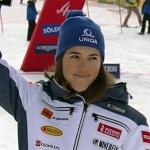 Petra Vlhová will auch in Levi fokussiert ihre Ziele verfolgen