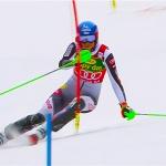 LIVE Ski Weltcup Finale: Slalom der Damen in Lenzerheide, Vorbericht, Startliste und Liveticker – Startzeiten: 10.30 Uhr / 13.30 Uhr