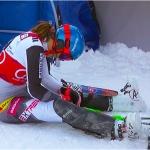 Petra Vlhova und der erfüllte Traum vom Gesamtweltcup