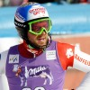 Schweizer Slalom Quintett für Levi startklar
