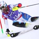 Kein erfolgreicher Slalom-Sonntag für die Schweizer Herren