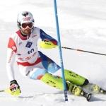 """Markus Vogel im Skiweltcup.TV Interview: """"Ich bin eher ein Denker"""""""