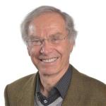 Franz Vogler wird 70, wir gratulieren!