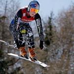 Super G der Damen in Cortina d'Ampezzo, Startliste, Liveticker, Vorbericht