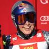 LIVE: 2. Abfahrtstraining der Damen in Cortina d'Ampezzo (ITA) am Donnerstag, Startliste, Vorbericht, Liveticker