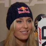 1. Abfahrtstraining der Damen in Lake Louise live auf Skiweltcup.TV