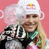 Ski Weltcup V.I.P. News: 10. Oktober 2011 – Der Blick hinter die Kulissen