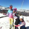 Ski Weltcup V.I.P. News: 22. September 2011 – Der Blick hinter die Kulissen
