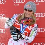 LIVE: Abfahrt der Damen in Cortina d'Ampezzo, Vorbericht, Startliste und Liveticker