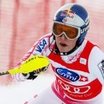 LIVE: Super Kombination der Frauen in St. Moritz, Vorbericht, Startliste und Liveticker