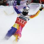 LIVE: Super G der Damen in Garmisch Partenkirchen, Vorbericht, Startliste und Liveticker