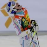 Lindsey Vonn gewinnt Riesenslalom in Are und sichert sich Gesamtweltcup