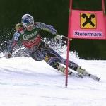 LIVE: Abfahrt der Damen in Schladming, Vorbericht, Startliste und Liveticker