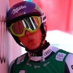 UPDATE: Start von Maria Höfl-Riesch beim Weltcup Opening in Sölden noch nicht gesichert?