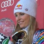 LIVE: Super G der Damen in Schladming, Vorbericht, Startliste und Liveticker