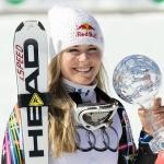 UPDATE: Die Termine der Skiweltcup Saison 2012/13 – Damen