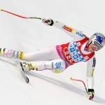LIVE: 1. Abfahrtstraining der Damen in Val d'Isere, Vorbericht, Startliste und Liveticker