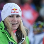 SKI WM 2013: Vonn, Svindal und Co. verpassen sich den WM-Feinschliff in Südtirol