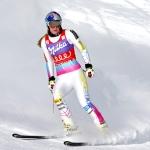 LIVE: Abfahrt der Damen in Cortina d'Ampezzo, Vorbericht, Liveticker und Startliste
