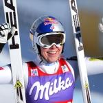 SKI WM 2013: Auch US-Skiteam ist bereit für Schladming